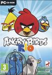 Video Game: Angry Birds Rio
