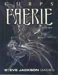 RPG Item: GURPS Faerie