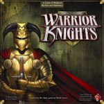 Board Game: Warrior Knights