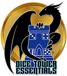 Family: Series: Dice Tower Essentials