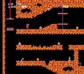 Video Game: Spelunker