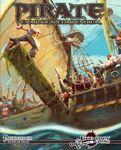 RPG Item: Pirate Campaign Compendium (Pathfinder)