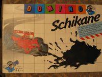 Schikane (1986)