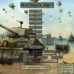 Video Game: Panzer Corps Grand Campaign '44 West