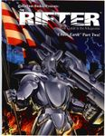 Issue: The Rifter (Issue 18 - Apr 2002)