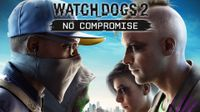 Video Game: Watch_Dogs 2 - No Compromise