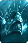 Board Game: Abyss: Anglerfish