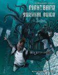 RPG Item: Nightbane Survival Guide