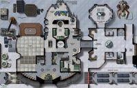RPG Item: Mass Transit IV