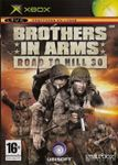 Video Game: Brothers in Arms: Road to Hill 30