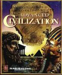 Video Game: Advanced Civilization