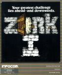 Video Game: Zork I: The Great Underground Empire