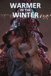 RPG Item: Warmer in the Winter