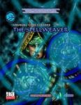 RPG Item: The Spellweaver