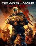Video Game: Gears of War: Judgment