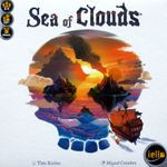 Board Game: Sea of Clouds