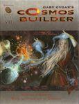 RPG Item: Gary Gygax's Cosmos Builder