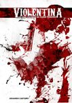 RPG Item: Violentina