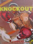 Video Game: Knockout