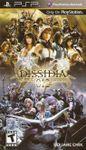 Video Game: Dissidia 012: Duodecim Final Fantasy