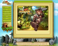 Video Game: NosTale