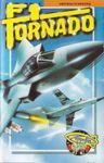 Video Game: F1 Tornado Simulator