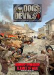 Board Game: Flames of War: Dogs & Devils