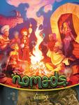Board Game: Nomads