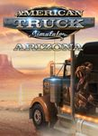 Video Game: American Truck Simulator - Arizona