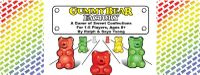Board Game: Gummy Bear Factory