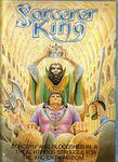 Board Game: Sorcerer King