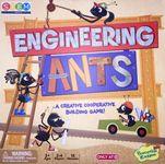 Board Game: Engineering Ants