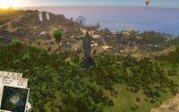 Video Game: Tropico 3: Absolute Power