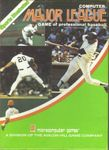 Video Game: Computer Major League