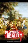 RPG Item: Playing Reality