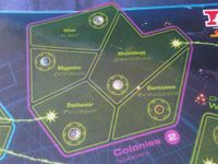 Board Game: Risk: Star Wars – The Clone Wars Edition