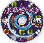 Video Game: Bejeweled