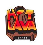 Video Game Developer: Hot Lava Games