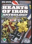 Video Game Compilation: Hearts of Iron Anthology