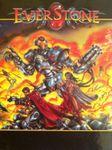 RPG Item: Everstone: Blood Legacy