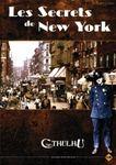 RPG Item: Les Secrets de New York