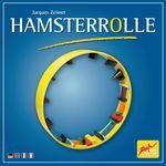 Board Game: Hamsterrolle