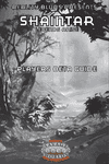 RPG Item: Shaintar: Legends Arise: Players Beta Guide