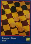 Board Game: Checkers