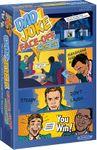 Board Game: Dad Joke Face-Off 2nd Ed