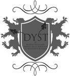 RPG: Dyst