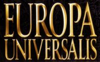 Series: Europa Universalis