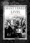 RPG Item: Shattered Lives