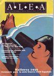 Board Game: ¡No Pasaran!: Mallorca 1936