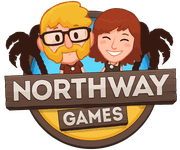 Video Game Publisher: Northway Games